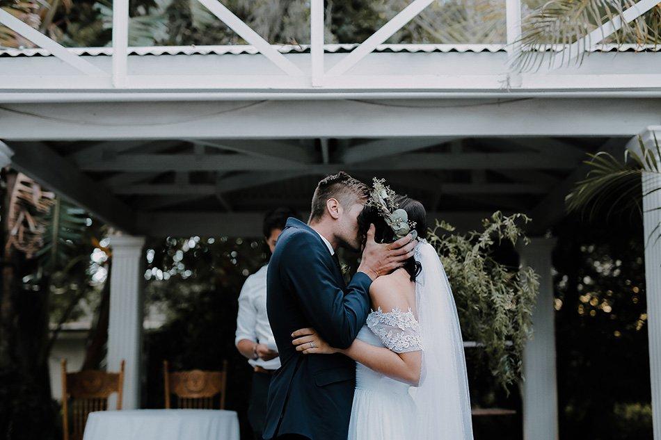 Odette&Andreas {Married@Groenrivier,Riebeek West}-84