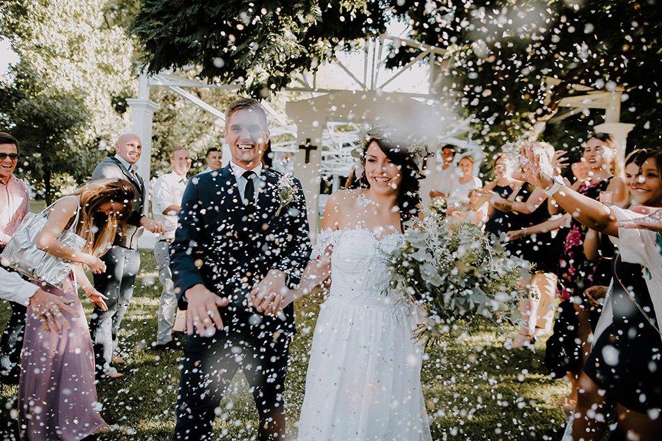 Odette&Andreas {Married@Groenrivier,Riebeek West}-87