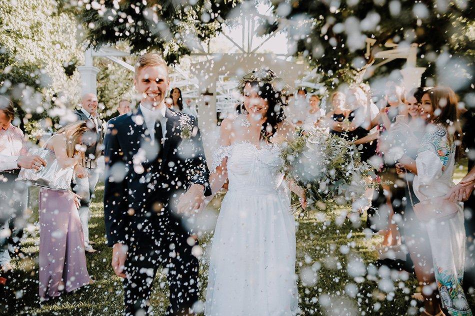 Odette&Andreas {Married@Groenrivier,Riebeek West}-88