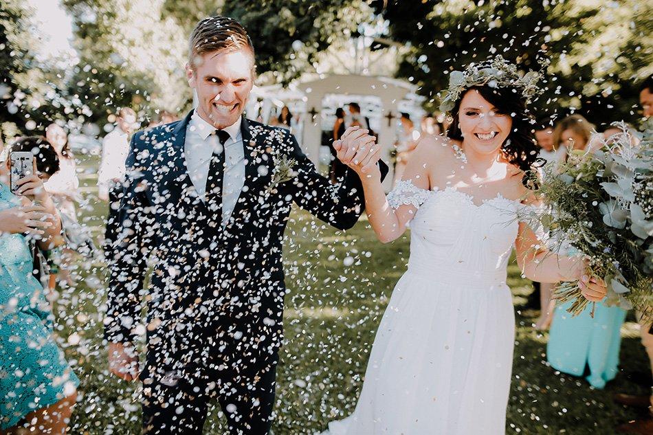 Odette&Andreas {Married@Groenrivier,Riebeek West}-93