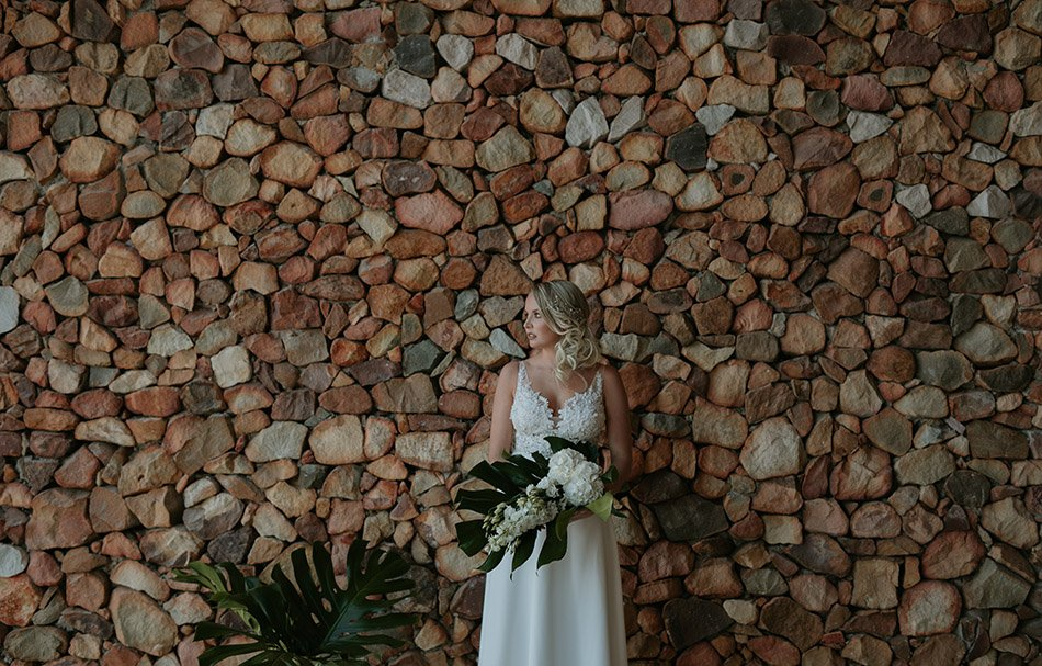 cape town wedding photographers - Pink Book Weddings - styled shoot