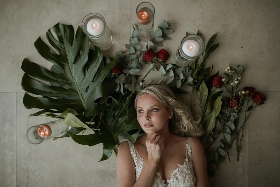 WEDDING VENDORS - Cape Town Wedding Photographer-Pink Book Weddings-Spring Styled Shoot