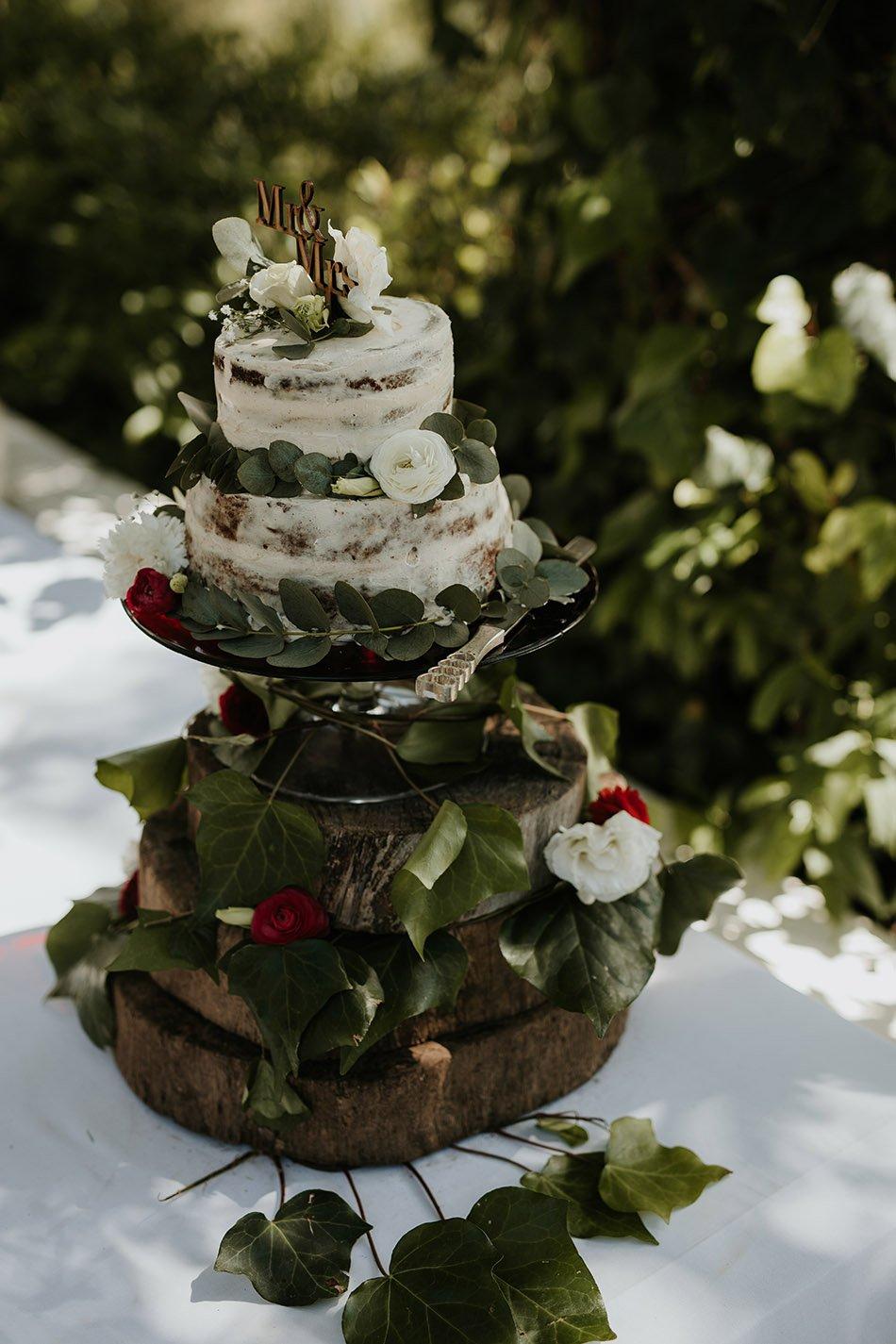 silvermist mountain lodge wedding - cape town wedding photographers