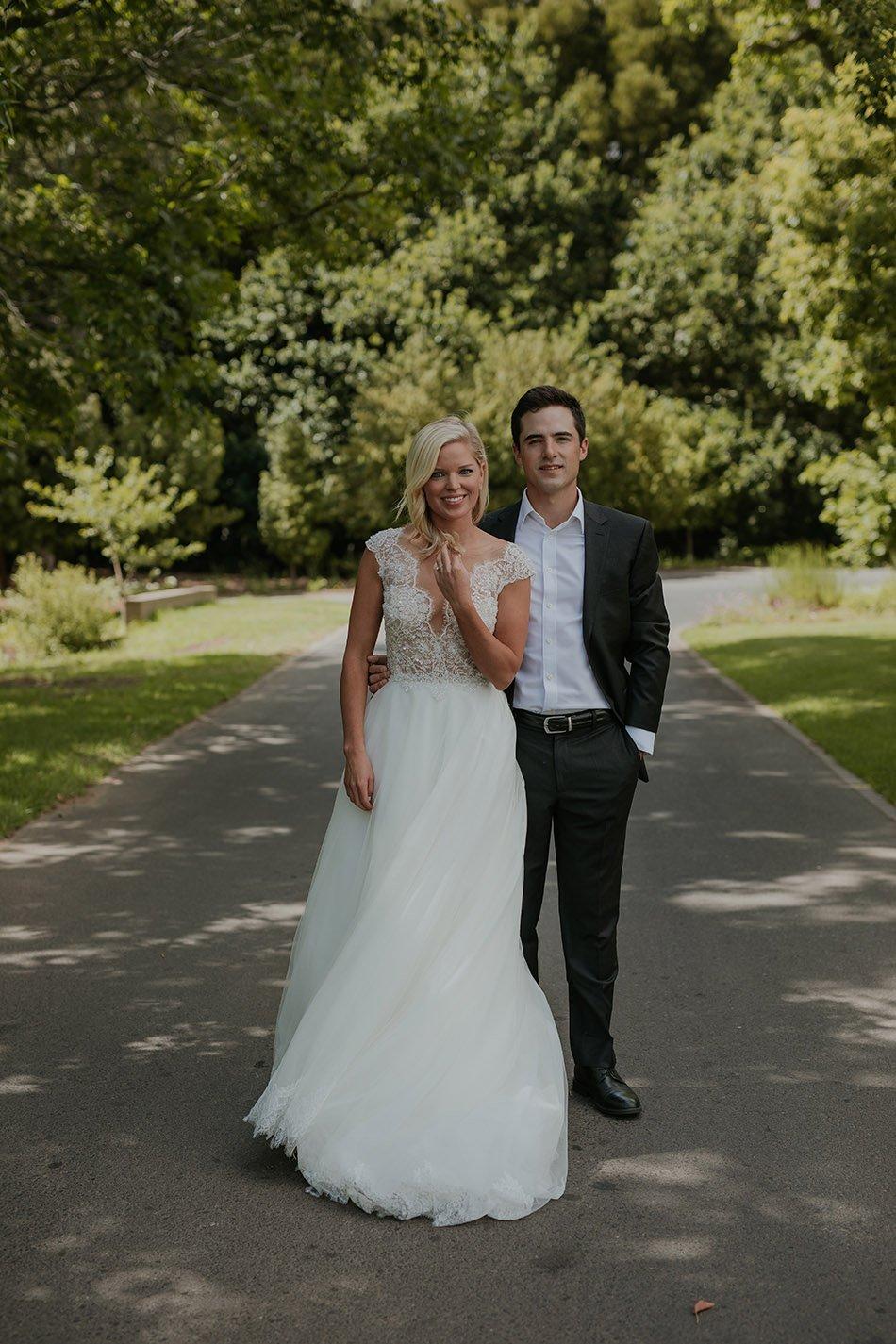 Lourensford Wedding - Duane Smith Photography - Cape Town - Somerset West Wedding Photographer -_