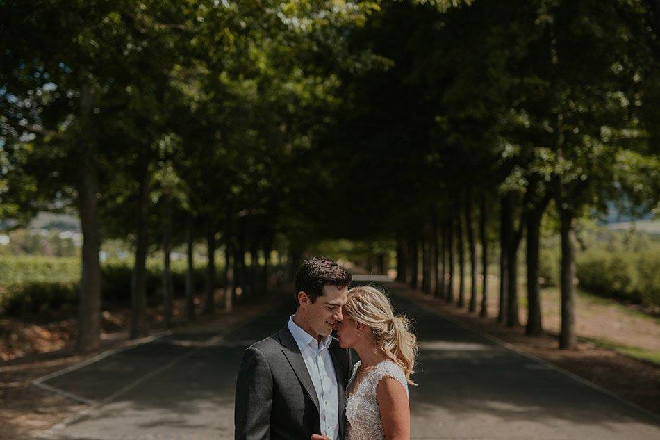 lourensford Wedding - Duane Smith Photography - Cape Town - Somerset West Wedding Photographer-27