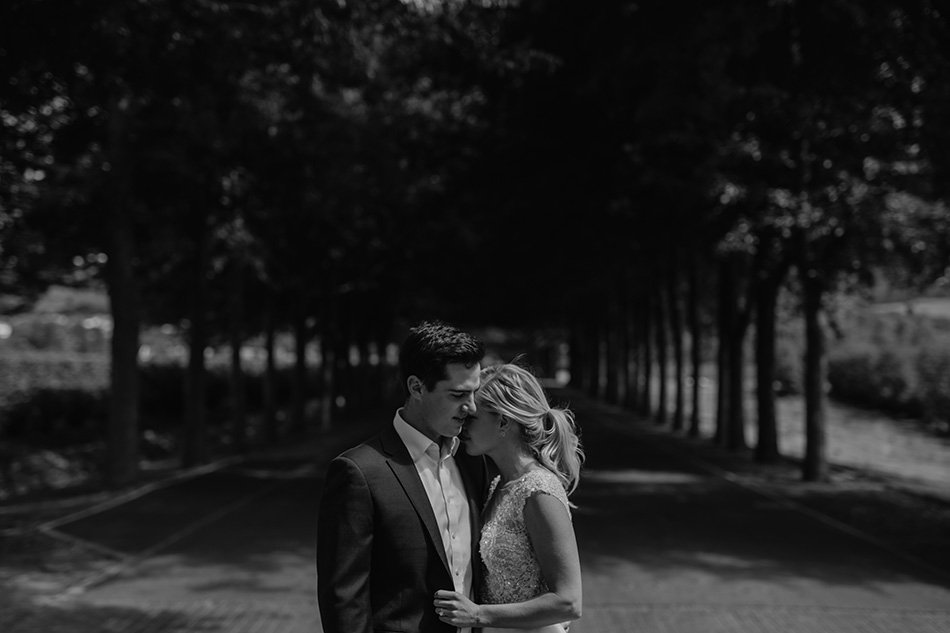 lourensford Wedding - Duane Smith Photography - Cape Town - Somerset West Wedding Photographer-29