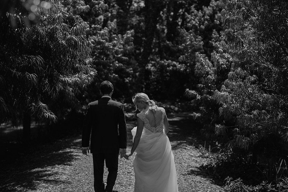 lourensford Wedding - Duane Smith Photography - Cape Town - Somerset West Wedding Photographer-30
