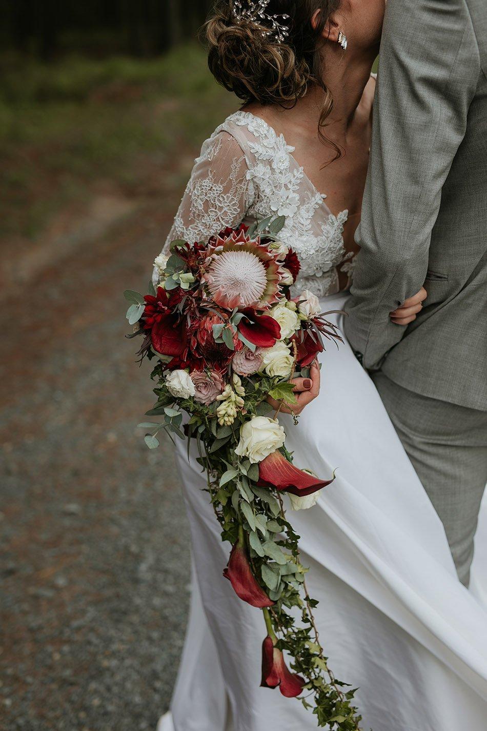 Corrie Lynn Farm Wedding - KZN Wedding Photographer - Duane Smith Photography - Andrea & Sean-1359
