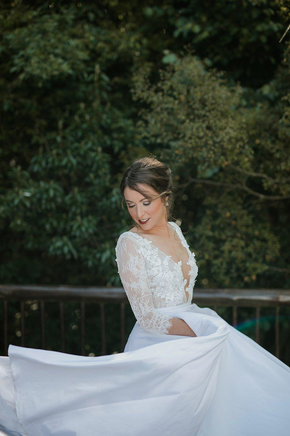 Corrie Lynn Farm Wedding Kzn Wedding Photographers Married