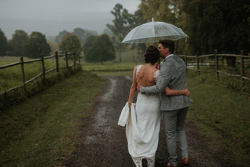 Rustic Barn Wedding At Corrie Lynn Farm- Wedding Photographers Cape Town - Duane Smith Photography - Jemma & Nico-2
