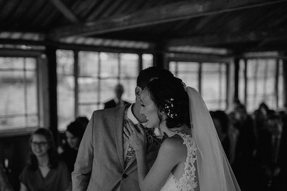 Rustic Barn Wedding At Corrie Lynn Farm- Wedding Photographers Cape Town - Duane Smith Photography - Jemma & Nico-4