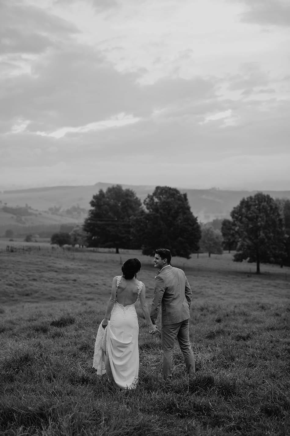 Rustic Barn Wedding Corrie Lynn Farm - Corrie Lynn Farm - Destination Wedding Photographer - Wedding Photographers Cape Town - Duane Smith Photography - Somerset West - Cape Town - Jemma & Nico-97