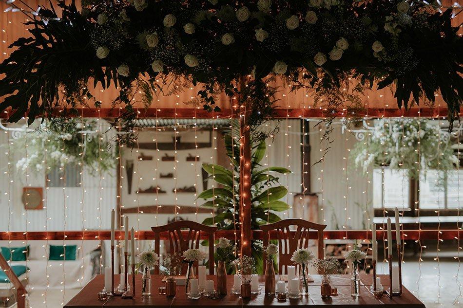 Rustic Barn Wedding Corrie Lynn Farm - Corrie Lynn Farm - Destination Wedding Photographer - Wedding Photographers Cape Town - Duane Smith Photography - Somerset West - Cape Town - Jemma & Nico-61