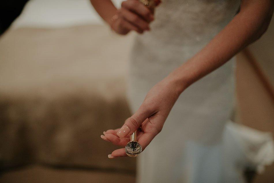 Rustic Barn Wedding Corrie Lynn Farm - Corrie Lynn Farm - Destination Wedding Photographer - Wedding Photographers Cape Town - Duane Smith Photography - Somerset West - Cape Town - Jemma & Nico-247