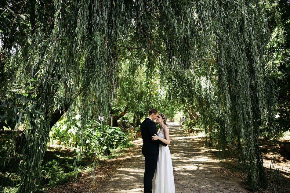 Top 5 Wedding Photographers Cape Town - Duane Smith - SA Wedding Blog