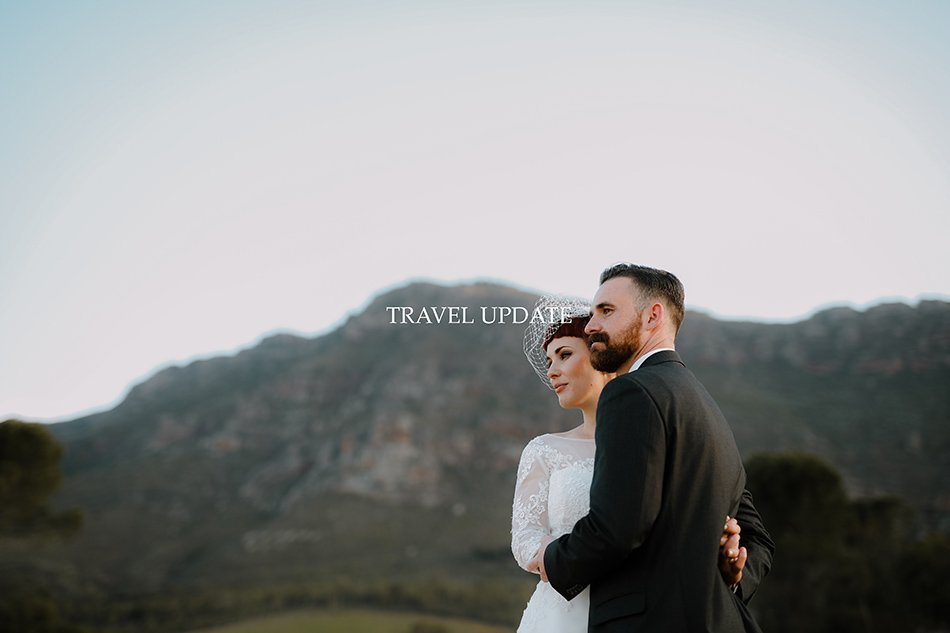 Wedding Photography - Destination wedding photographer - wedding photographers cape town - Duane smith photography