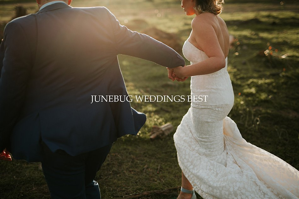 Wedding Photography - Junebug weddings best wedding photographers - cape town - Duane smith photography