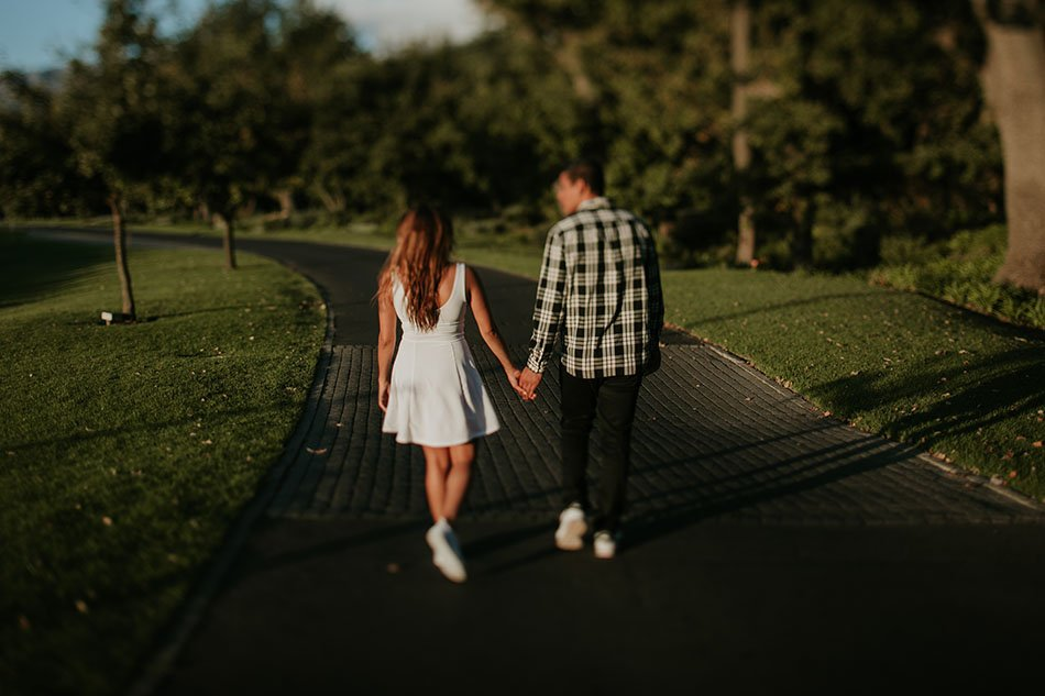 Lourensford Estate Engagement- Somerset West Wedding Photographers - Duane Smith Photography - Blog -_-311