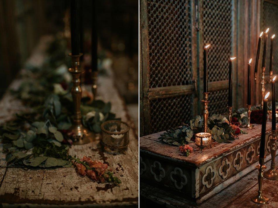 Nooitgedacht Wedding venue - Cape Town Wedding Photographer - Duane Smith Photography - Blog - Nastassia & Lester-1248 copy