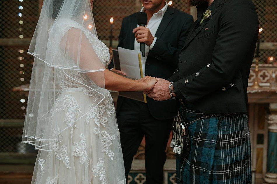Nooitgedacht Wedding venue - Cape Town Wedding Photographer - Duane Smith Photography - Blog - Nastassia & Lester-430
