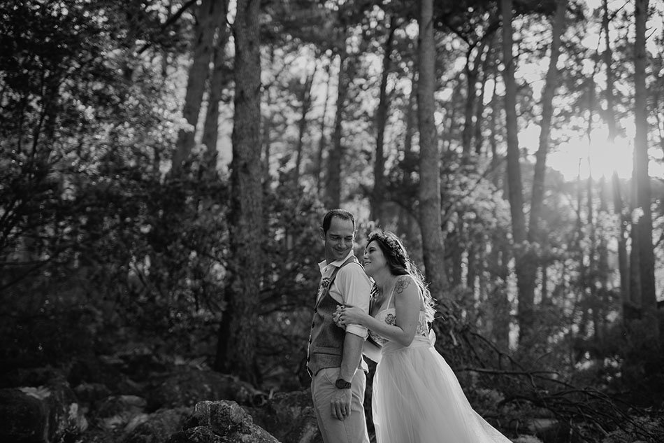 Signal Hill Wedding - Cape Town Wedding Photographer - Duane Smith Photography - Natalie & Jandre-102