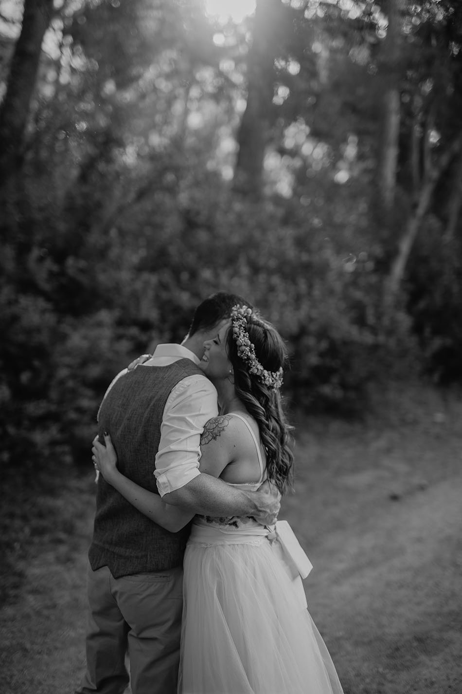 Signal Hill Wedding - Cape Town Wedding Photographer - Duane Smith Photography - Natalie & Jandre-58