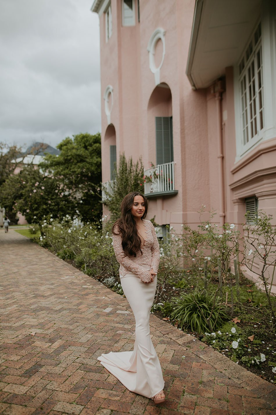 Belmond-Mount-Nelson-Hotel-Portraits-Luxury-Resorts-in-Cape-Town-Cape-Town-Photographer-Duane-Smith-Photographer-Lara-Blog-37.jpg
