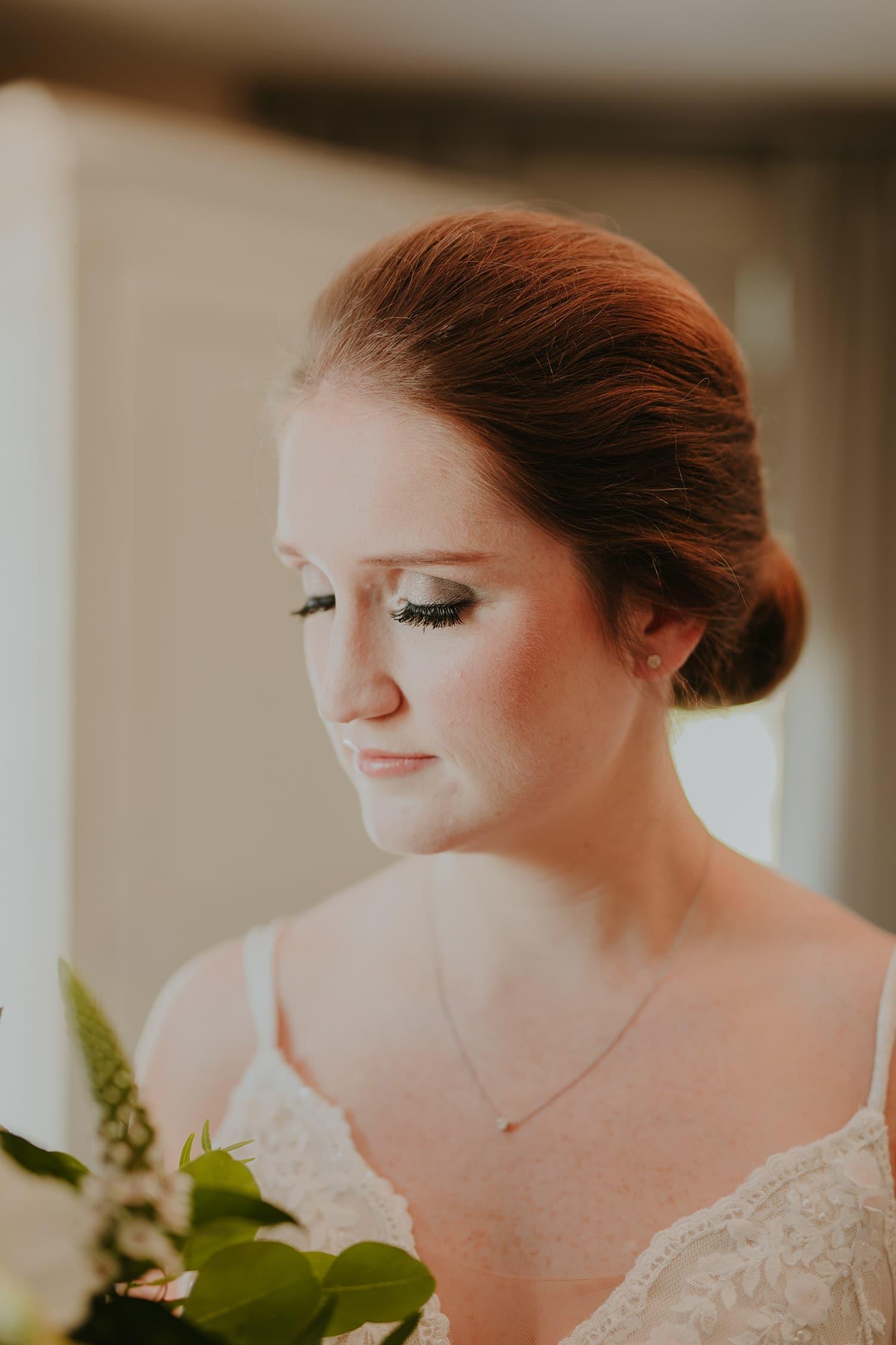 WEDDING VENDORS - ZORGVLIET WEDDING - ZORGVLIET WINES - STELLENBOSCH - TOP WEDDING PHOTOGRAPHERS CAPE TOWN - DUANE SMITH PHOTOGRAPHY - JESSICA & LEON - MARRIED-58