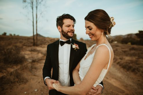 Top Wedding Photographers Cape Town - Lord Milner Hotel Wedding | Matjiesfontein Hotel | Karoo Wedding | Duane Smith Photography | Destination Weddings22