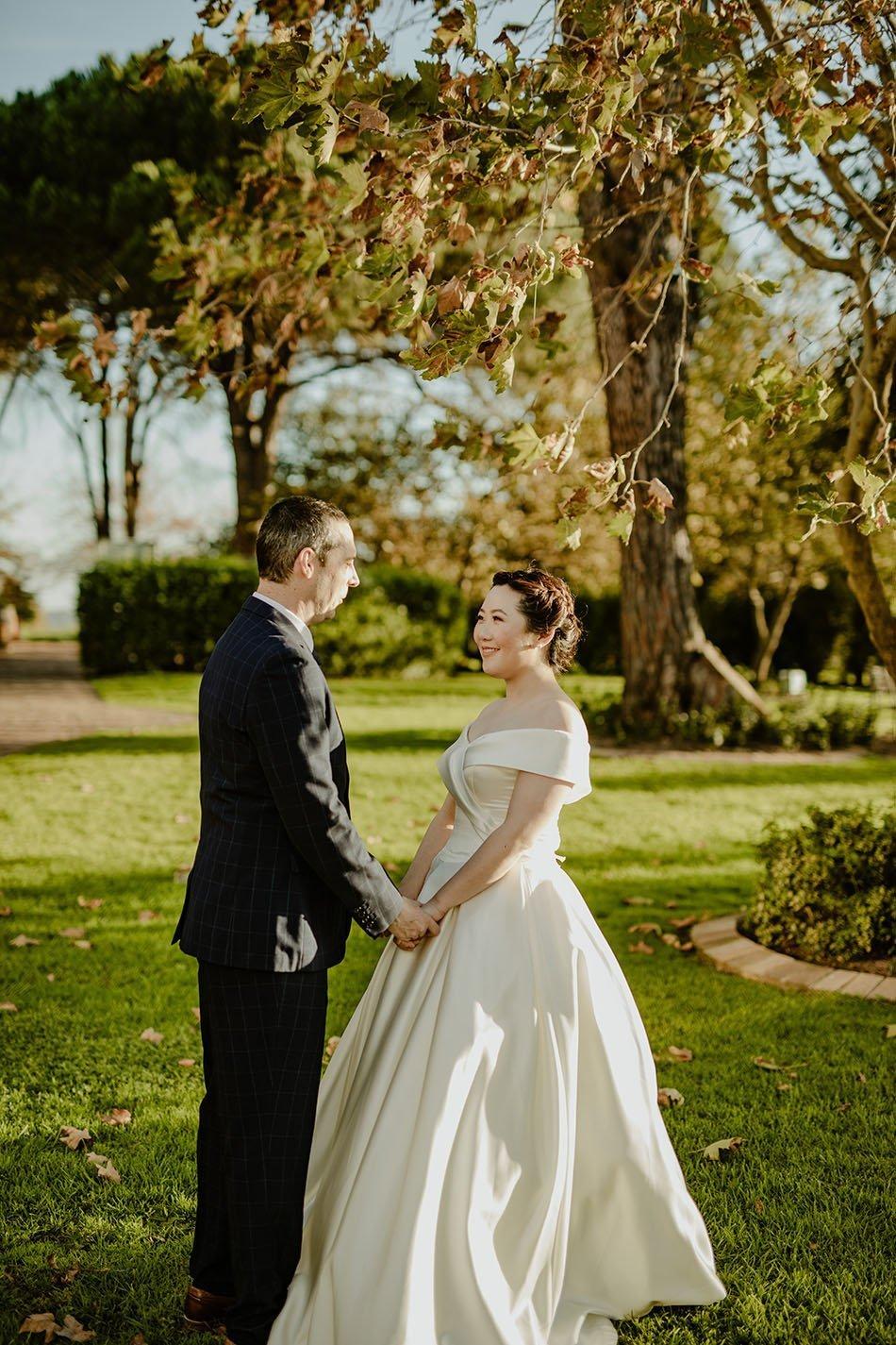 Destination-Wedding-photos-cape-town-wedding-destination-duane-smith-photography-stellenbosch-weddings-joanne-terrance_-463