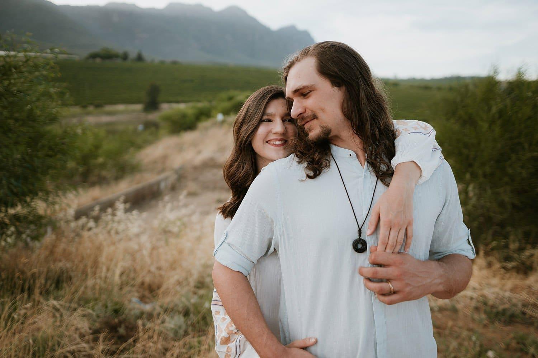 cape town elopement - elopement in cape town - Duane Smith Photography - Destination photographers cape town - Johnathan & Chantal_-558