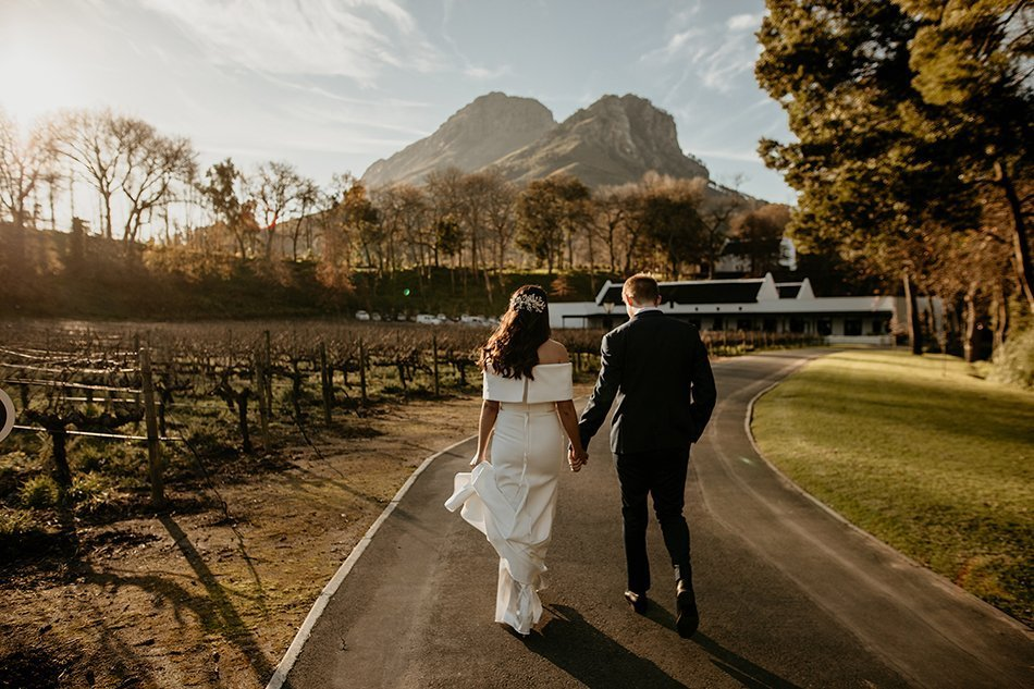 Molenvliet wedding celebrations|Molenvliet Family Vineyards | Wedding in the Cape Winelands1