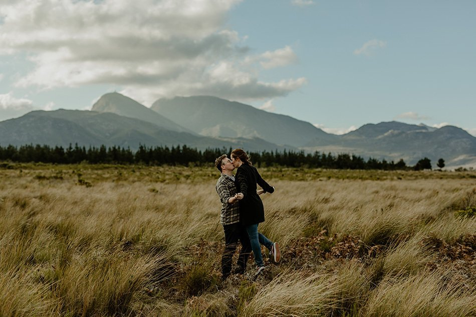 Mountain Range Engagement session | Wild Forest Engagement | Somerset West Engagement photographer | Duane Smith Photography | Allan & Sherri engagement 261 copy