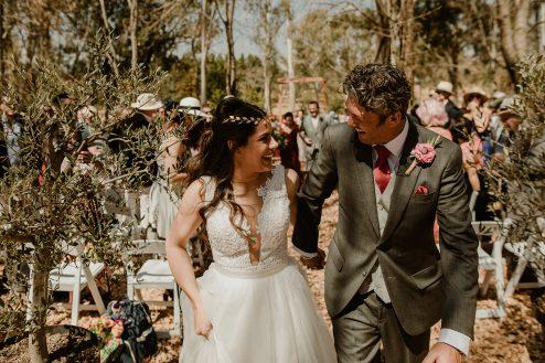 Woodlands wedding celebration - Parklands Farm - Harare, Zimbabwe - Destination Wedding Photographer - Duane Smith Photography - Charli & Nigel - Married00239