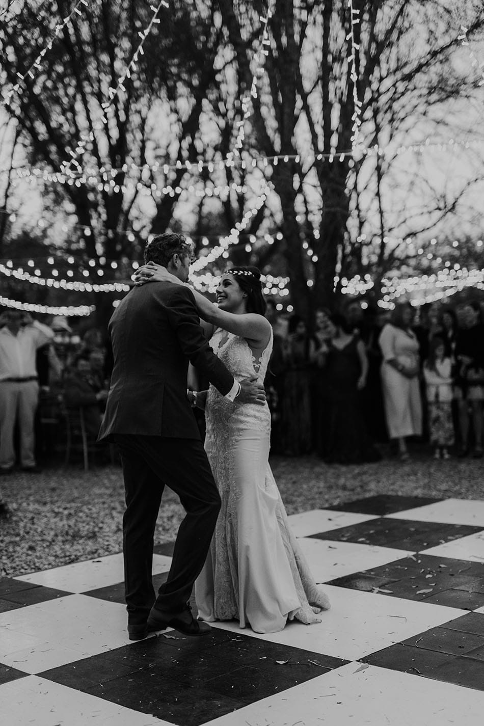 Woodlands wedding celebration - Parklands Farm - Harare, Zimbabwe - Destination Wedding Photographer - Duane Smith Photography - Charli & Nigel - Married00216