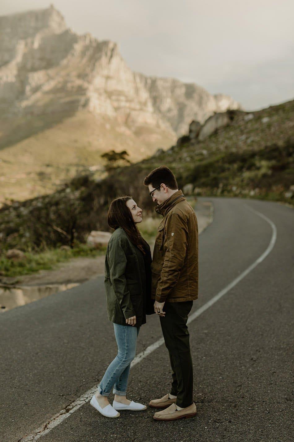 destination couple photos