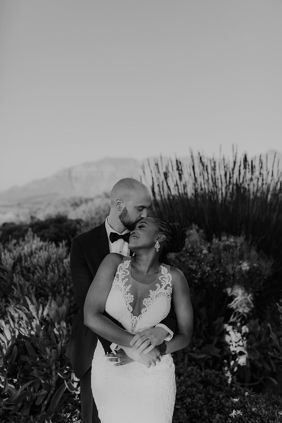 cavalli wine estate - cavalli wedding - somerset west wedding photographers - Duane smith photography - mante & andrew - married (2)