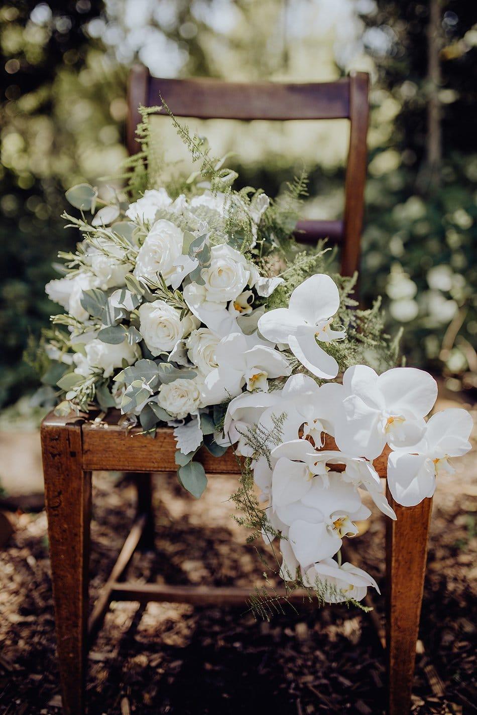 SPIER WEDDING - SPIER WINE FARM - STELLENBOSCH WEDDING PHOTOGRAPHERS - DESTINATION WEDDING - DUANE SMITH PHOTOGRAPHY - CAPE TOWN WEDDING PHOTOGRAPHERS -  WEDDING PHOTOS - HALEY & LAURENT (79)