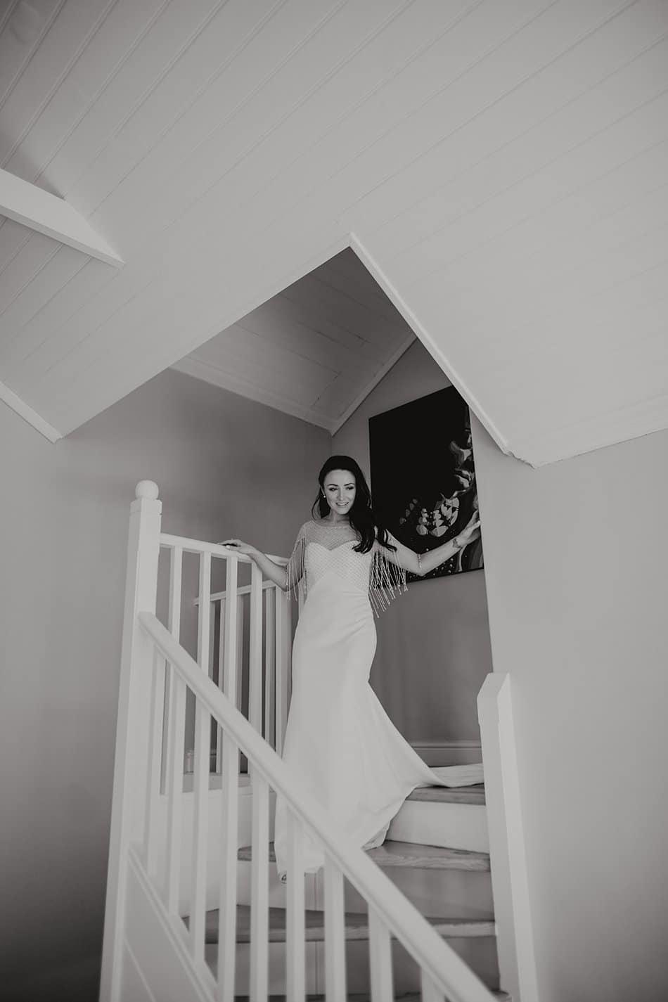 suikerbossie wedding venue hout bay - cape town wedding photographers - duane smith photography - wedding packages - somerset west wedding photographers 217