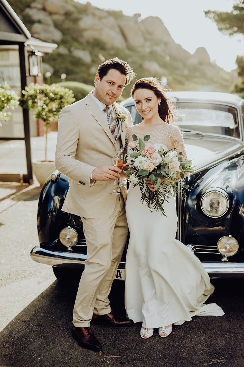 suikerbossie wedding venue hout bay - cape town wedding photographers - duane smith photography - wedding packages - somerset west wedding photographers (58)