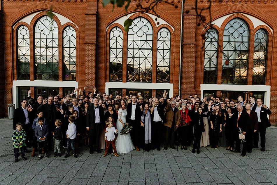 Wedding at Assapheum in Bethel Germany - destination weddings - germany wedding photographer - Luisa & Tom - married (600)