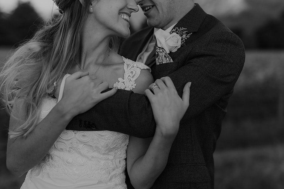 wedding-at-zorgvliet-wines-stellenbosch-weddiing-venues