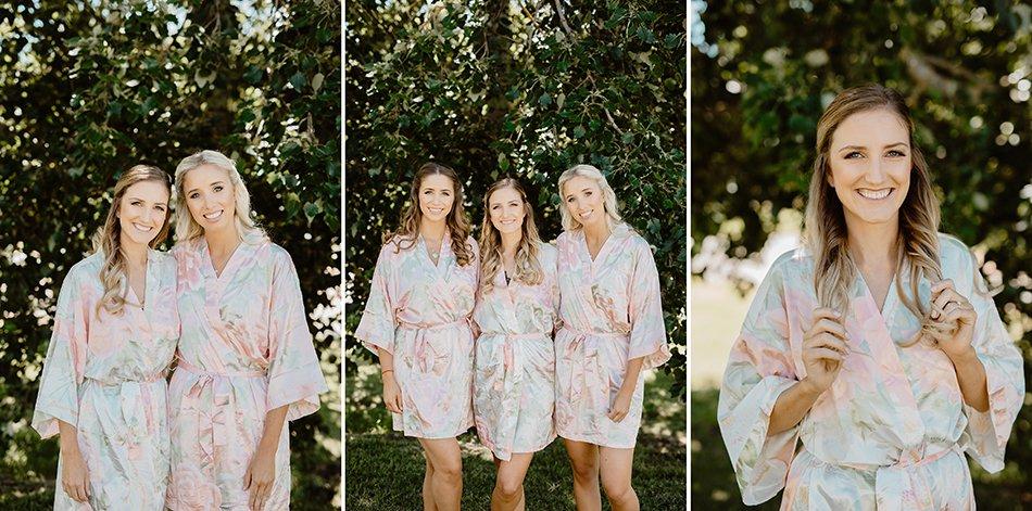 Wedding at Zorgvliet wines - Banhoek Valley Stellenbosch - Zorgvliet Wedding venue - Destination weddings - Duane Smith Photography -