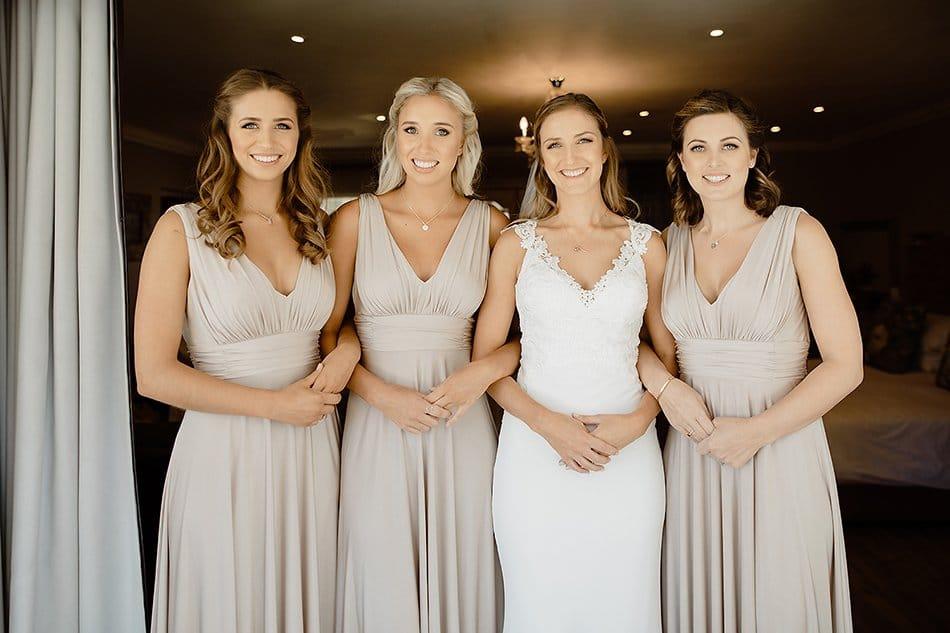Wedding at Zorgvliet Wines Stellenbosch Weddiing Venue's Destination Wedding Photography Lisa & Max, Married - Duane Smith wedding photography somerset west (234)