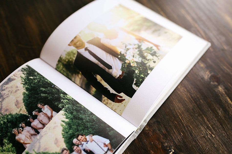 wedding + elopement packages