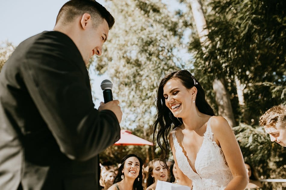 BOHO STYLE WEDDING -DUANE SMITH WEDDING + ELOPEMENT PHOTOGRAPHER IN CAPE TOWN - TOP WEDDING PHOTOGRAPHERS - DELSMA FARM WEDDING VENUE - MARRIED (13)