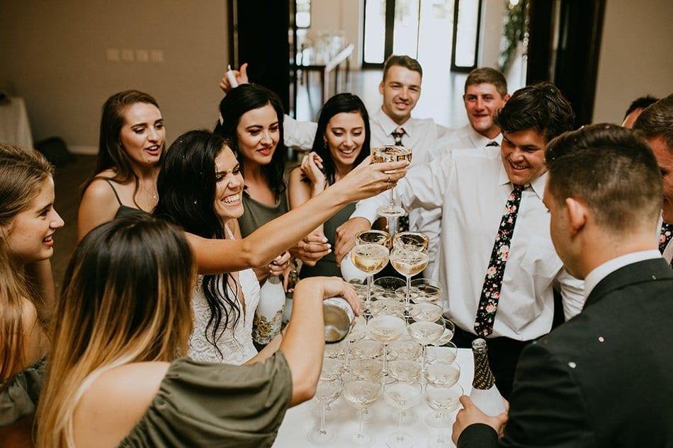 duane smithh wedding + elopement photographer