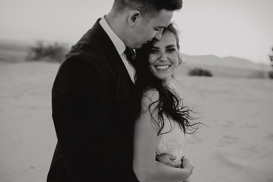 delsma wedding photos