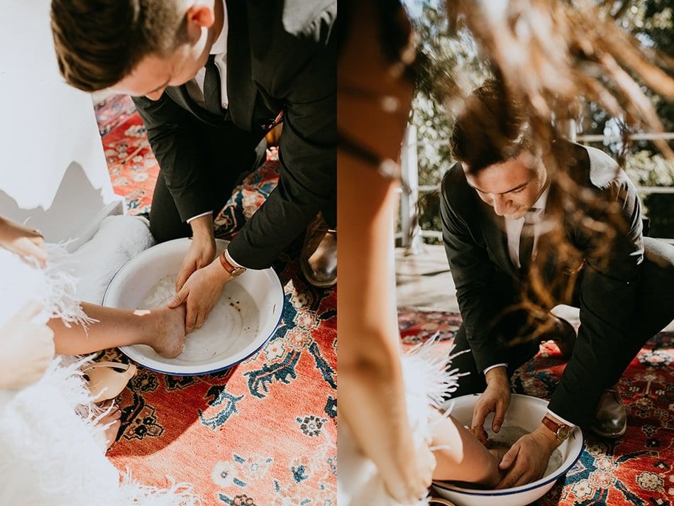 BOHO STYLE WEDDING -DUANE SMITH WEDDING + ELOPEMENT PHOTOGRAPHER IN CAPE TOWN - TOP WEDDING PHOTOGRAPHERS - DELSMA FARM WEDDING VENUE - MARRIED (54)