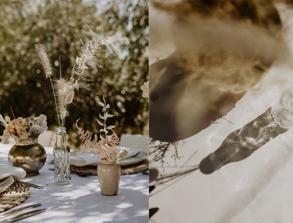 INTIMATE DESERT WEDDING PRINCE ALBERT, SOUTH AFRICA OUTDOOR WEDDING INSPIRATION _-2R (192)